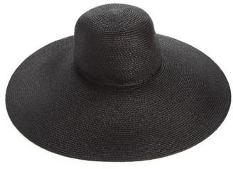 Eric Javits Floppy Sun Hat