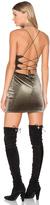 NBD Lauren Bodycon Dress
