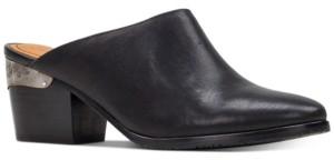 Patricia Nash Michaela Mules Women's Shoes