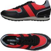Dirk Bikkembergs Low-tops & sneakers - Item 11261193