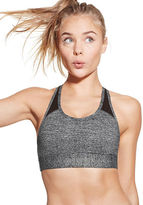 PINK Ultimate Racerback Pocket Sports Bra
