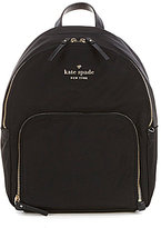 Kate Spade Watson Lane Hartley Nylon Backpack