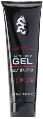 Billy Jealousy Controlled Substance Hard Hold Gel