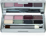 Clinique All About Eyes Shadow Palette