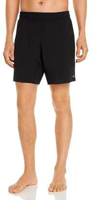 Alo Yoga Advance 2-in-1 Shorts
