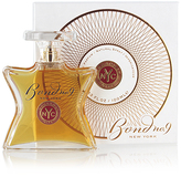 Bond No.9 Broadway Nite 3.3-Oz. Eau de Parfum - Women