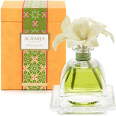 Agraria Lime & Orange Blossoms AirEssence 7.4 oz./ 220 mL