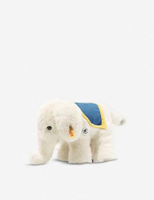 Steiff Little Elephant soft toy 25cm