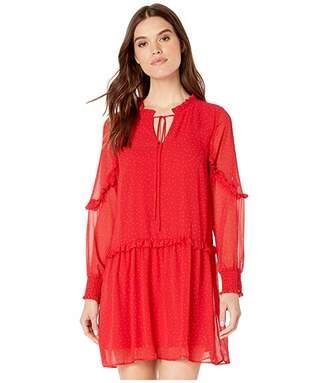 Kensie Xo Dress KS2K8340