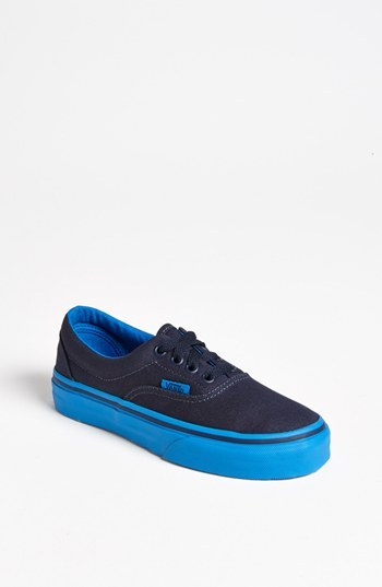 Vans 'Era - Pop Sole' Sneaker (Toddler, Little Kid & Big Kid)
