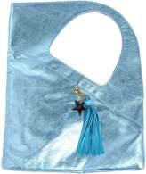 Pin Up Stars Handbags - Item 45364399