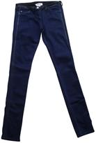 Isabel Marant Slim jeans