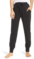 Josie Women's Sunset Blvd Jogger Sweatpants