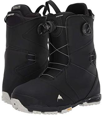 Burton Photon Boa(r) Snowboard Boot