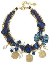 Fornash Westwood Necklace