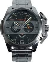 Diesel Wrist watches - Item 58025336