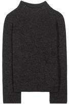 Loro Piana Halifax Cashmere Sweater