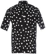 Stampd Shirt