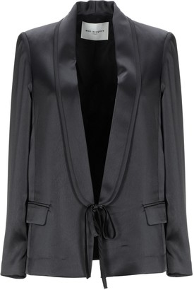 RUE 8ISQUIT Suit jackets