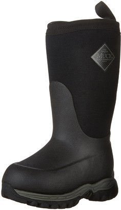 Muck Boot Muck Rugged ll Rubber Kid's Snow Boots