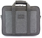 Peter Werth PW Ronson Business Bag