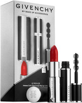 Givenchy My Makeup Accessories Set