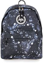 Hype Fingerprint Backpack*