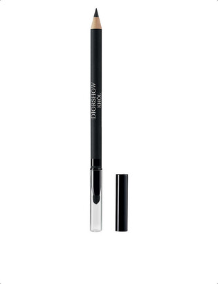 Christian Dior kohl eye pencil