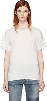 6397 Off-white Man T-shirt