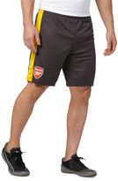 Puma 2016/17 Arsenal Replica Shorts
