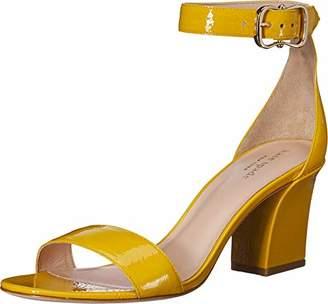 Kate Spade Shoe's Susane Heeled Sandal