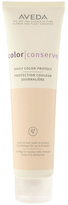 Aveda Color Conserve Daily Color Protect (3.4 OZ)
