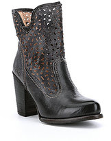 bed stu teak boots - shopstyle