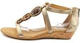 b.ø.c. Gwenth Women's Sandals & Flip Flops.