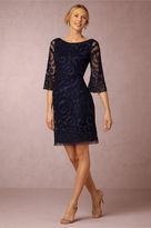 BHLDN Delaney Dress