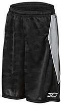 Under Armour Boy's SC30 Warrior Spear Shorts