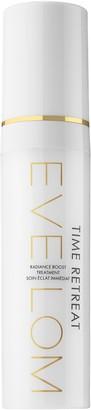 Eve Lom Time Retreat Radiance Boost Treatment