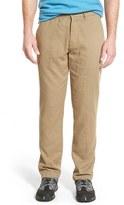 Patagonia Men's 'Back Step' Regular Fit Pants