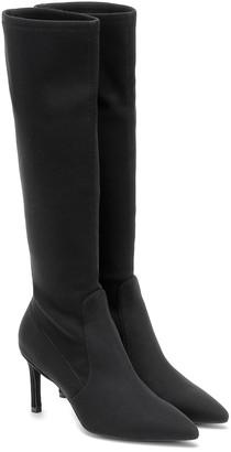 Stuart Weitzman Wanessa knee-high boots