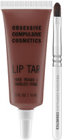 Obsessive Compulsive Cosmetics Moderncraft Lip Tar Collection