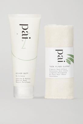 Pai Skincare Copaiba Deep Cleanse Aha Mask, 75ml