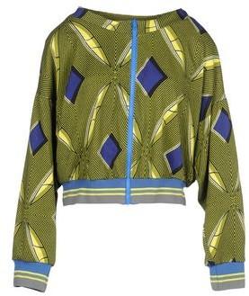 ERIKA CAVALLINI Jacket