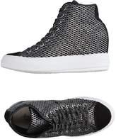 Mng High-tops & sneakers - Item 11245627