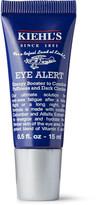 Kiehl's Eye Alert, 15ml