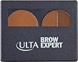 Ulta Brow Expert Medium 0.07 oz / 2.5 g