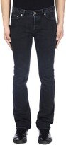 Golden Goose Deluxe Brand Denim pants - Item 42572970