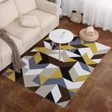KAHDGYADQF Blanket for bedroom/carpet/modern lvng room bedroom carpet/sofa carpet