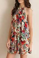 Umgee USA The Chloe Dress