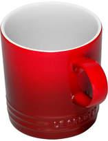 Le Creuset Mug 350ml Cerise