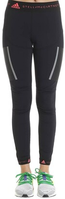 adidas by Stella McCartney Pants Women